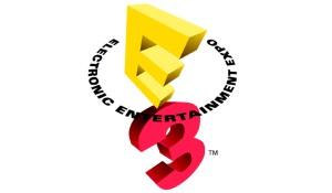 E3 15-05-14-10-15_0_e3_logo