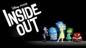 insideout-teaser-2-580x328